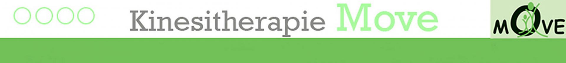 kinesitherapiemove